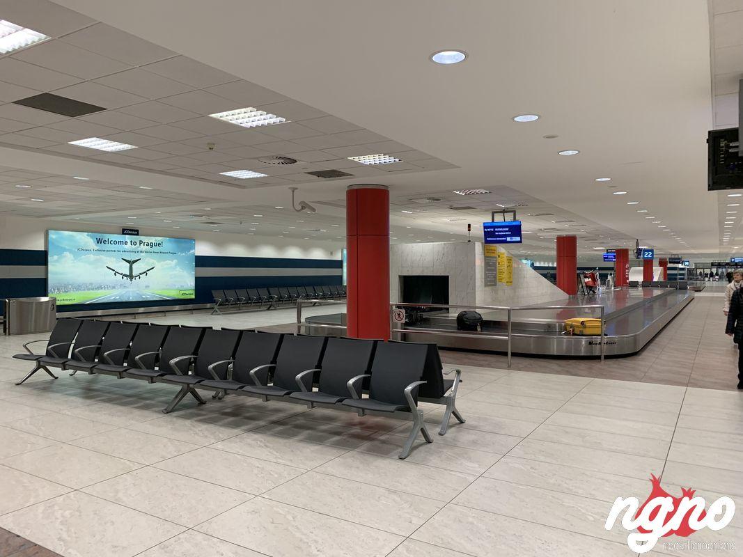 prague-airport-nogarlicnoonions-592019-01-17-08-45-23