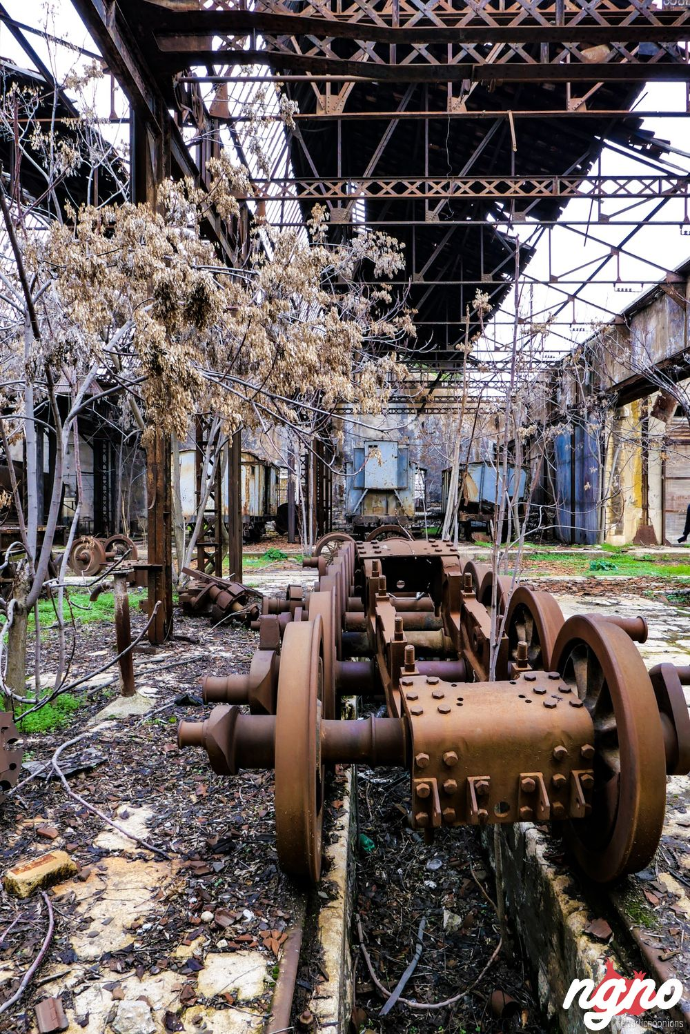 rayak-trainstation-lebanon-nogarlicnoonions-1032019-01-13-08-50-39