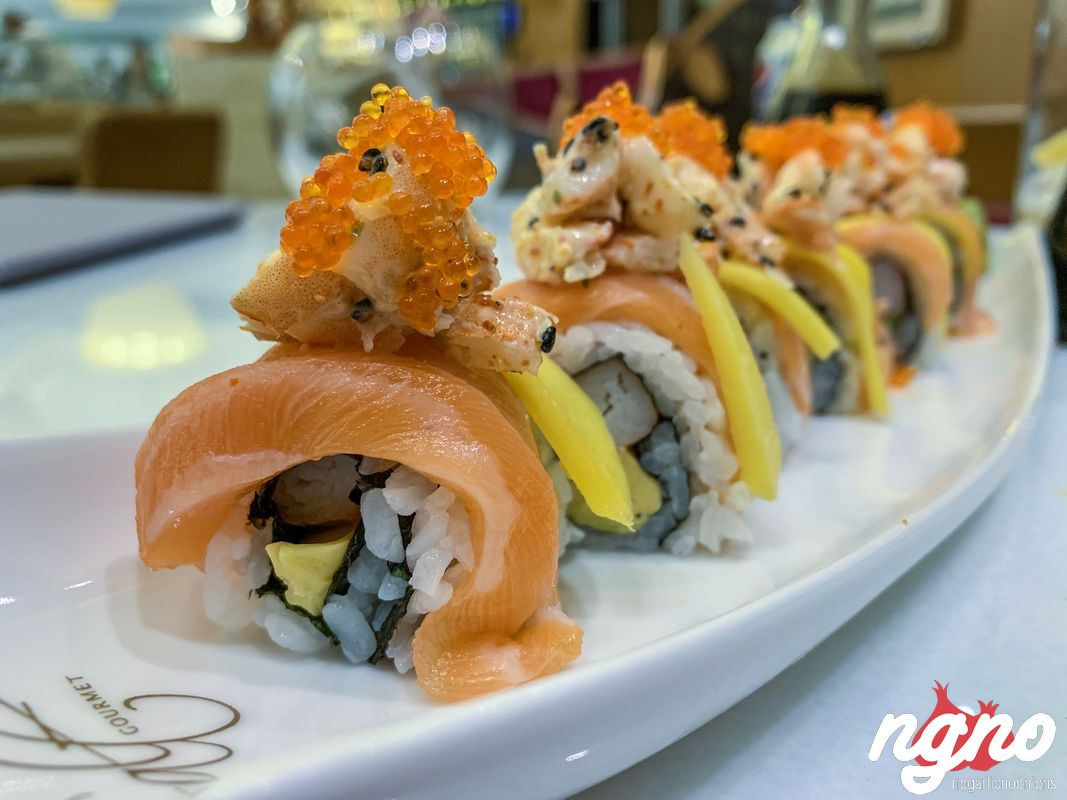 salt-gourmet-sushi-beirut-airport-nogarlicnoonions-162019-01-17-07-52-35
