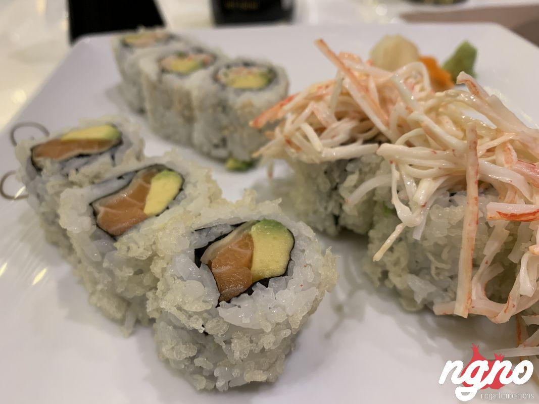 salt-gourmet-sushi-beirut-airport-nogarlicnoonions-352019-01-17-07-52-42