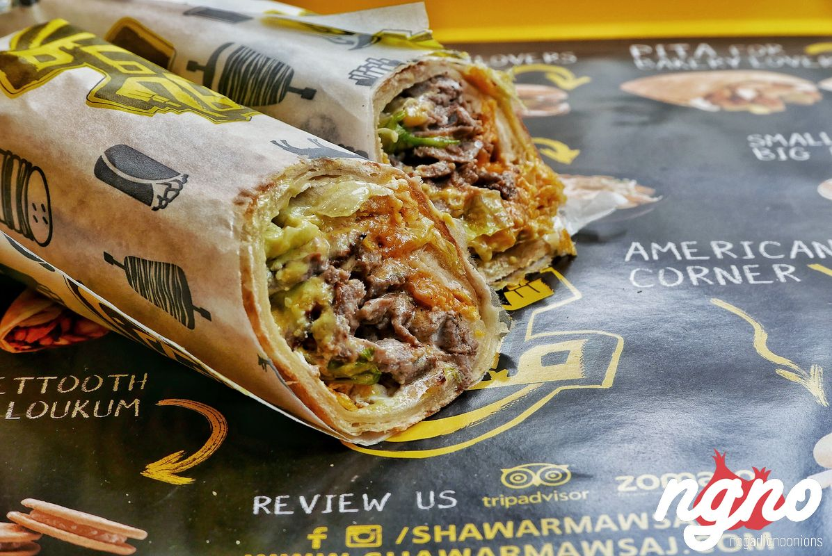 shawarma2019-01-10-07-52-12