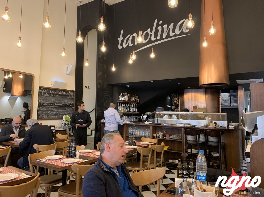 tavolina-zero4-italian-restaurant-nogarlicnoonions-382019-01-23-04-14-38