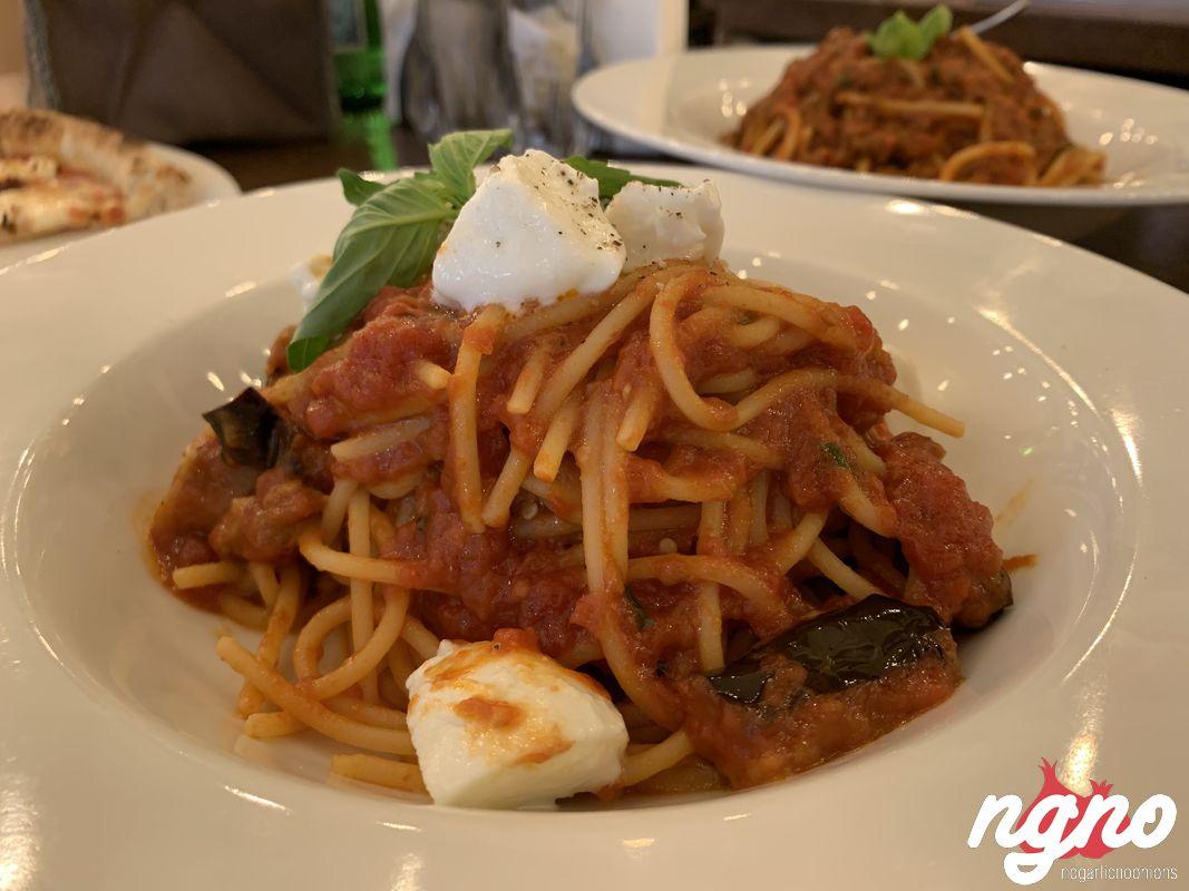 tavolina-zero4-italian-restaurant-nogarlicnoonions-82019-01-23-04-14-09