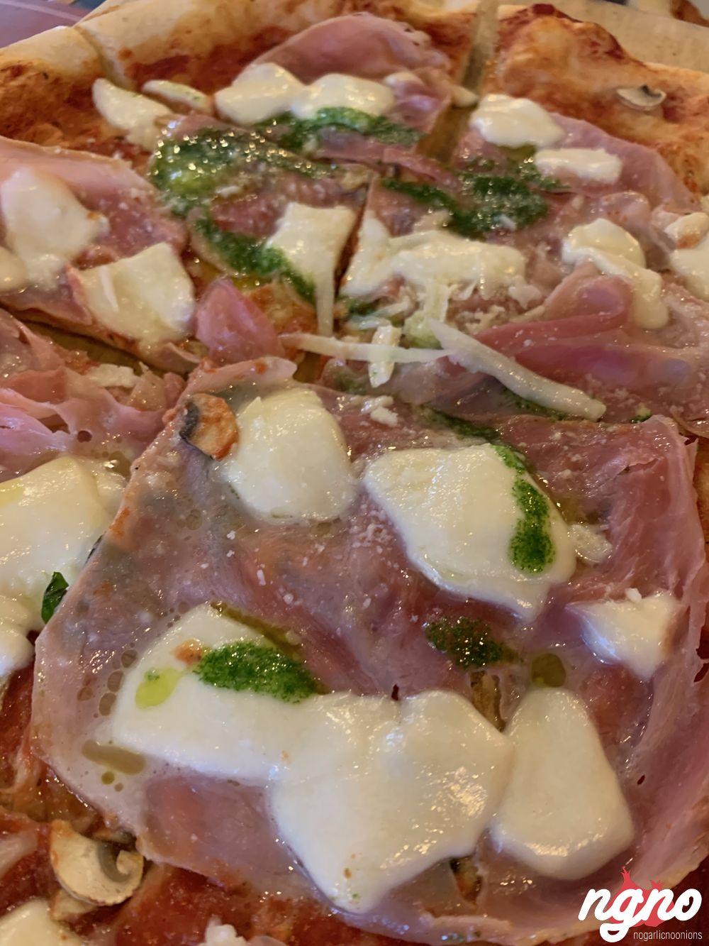 via-roma-pizza-nogarlicnoonions-162019-01-20-05-45-45