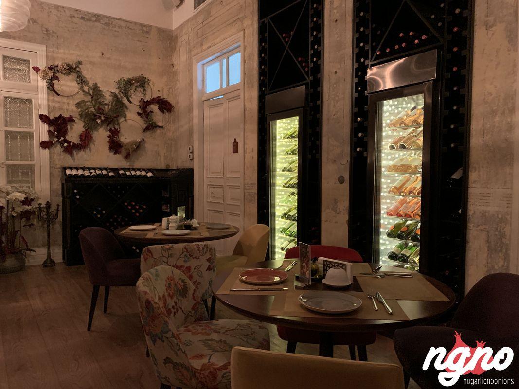 villa-badaro-dinner-restaurant-nogarlicnoonions-932019-01-20-09-43-27