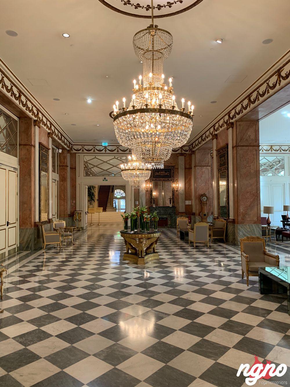 westin-hotel-roma-italia2019-01-06-05-50-12
