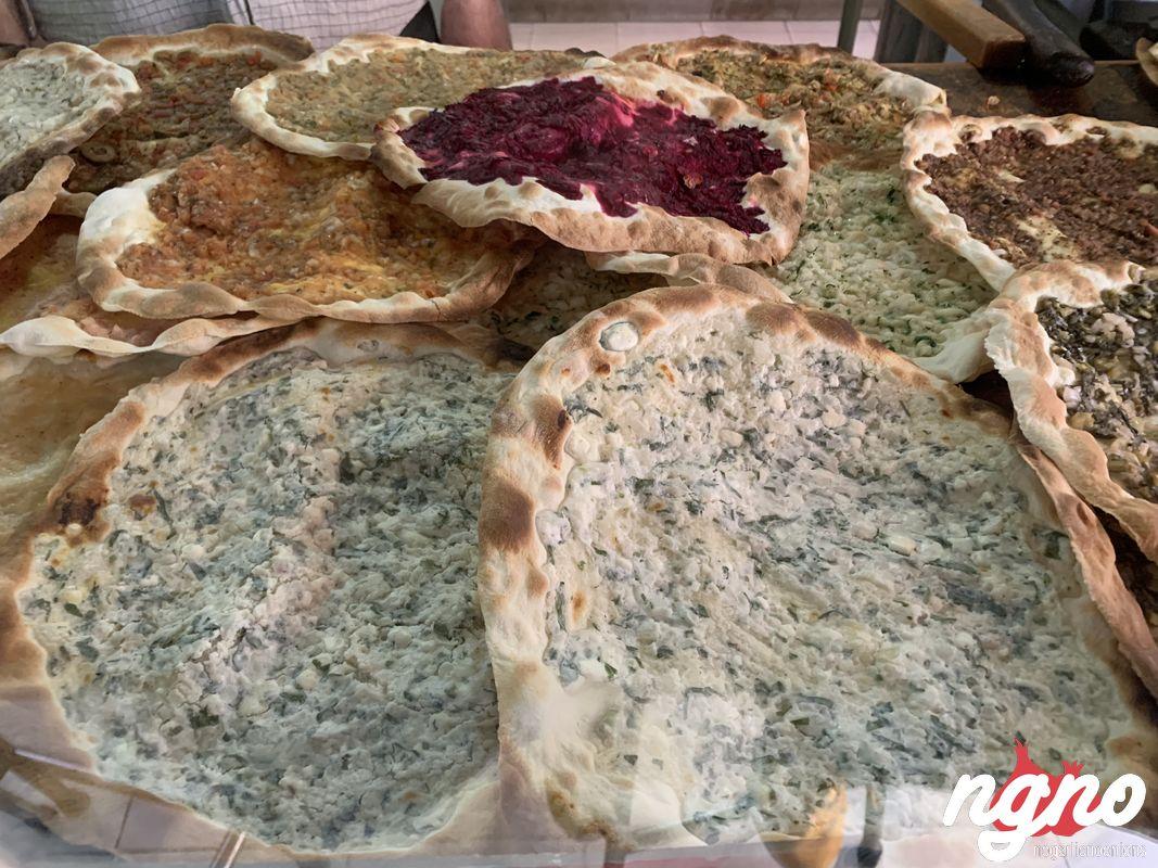 abou-daoud-bakery-jdeideh-nogarlicnoonions-462019-02-18-08-28-56