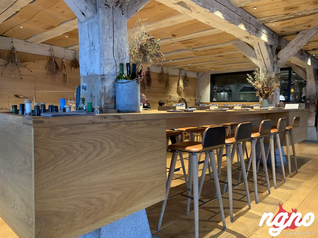 barr-restaurant-copenhagen-nogarlicnoonions-1342019-02-24-08-42-05