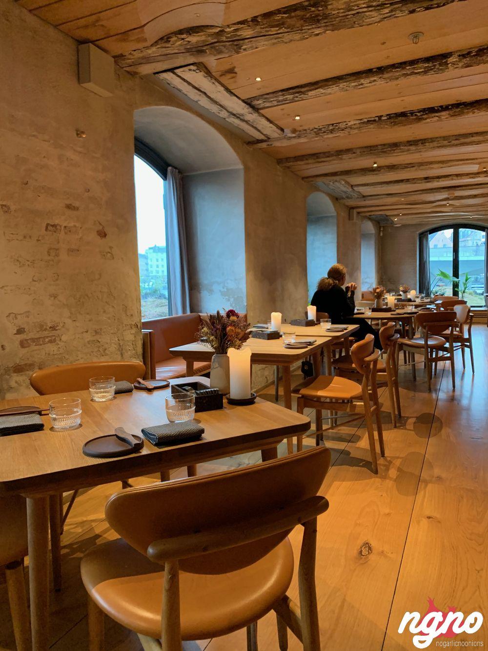 barr-restaurant-copenhagen-nogarlicnoonions-1532019-02-24-08-42-15