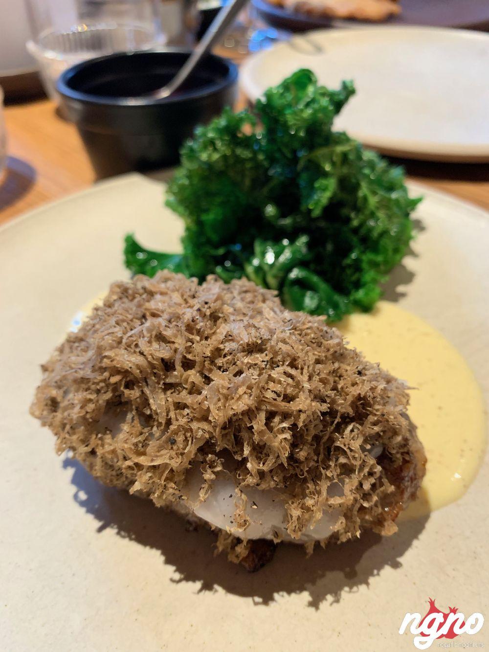 barr-restaurant-copenhagen-nogarlicnoonions-622019-02-24-08-41-35