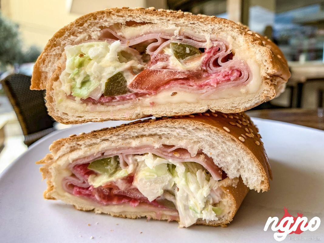 boulmich-snack-street-food-burger-submarine-nogarlicnoonions-62019-02-22-12-27-46