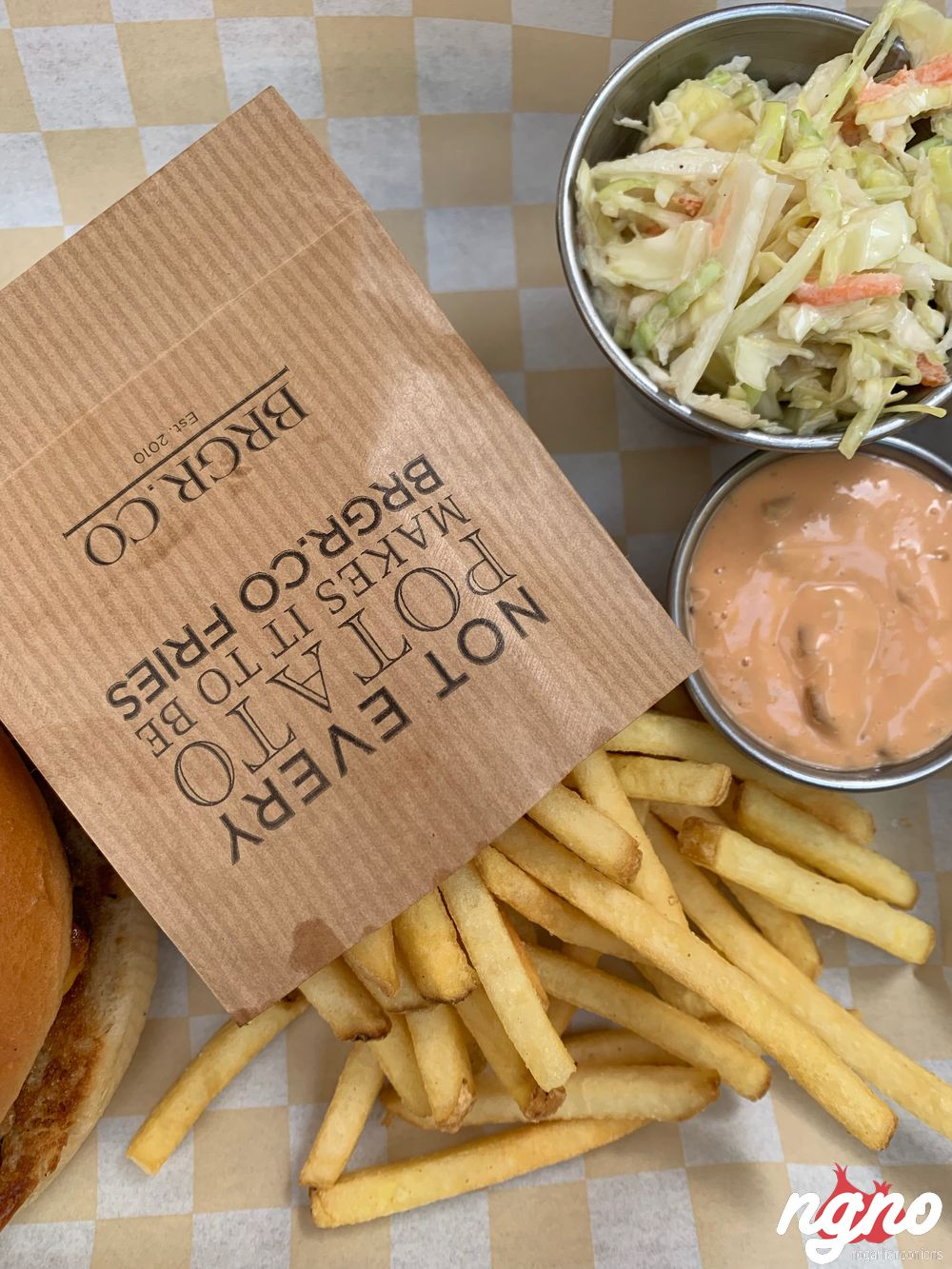 brgr-co-lunch-nogarlicnoonions-412019-02-06-10-40-14