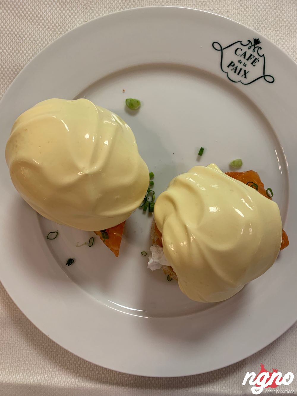 cafe-de-la-paix-intercontinental-le-grand-paris-nogarlicnoonions-202019-02-22-11-08-15