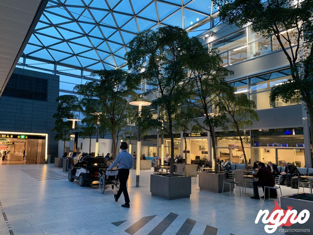 copenhagen-airport-nogarlicnoonions-702019-02-23-07-31-38