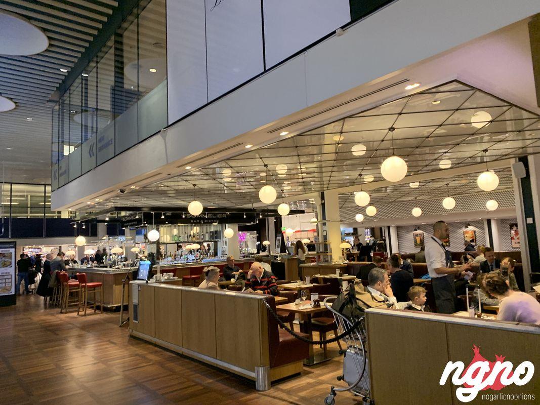 copenhagen-airport-nogarlicnoonions-92019-02-23-07-30-48