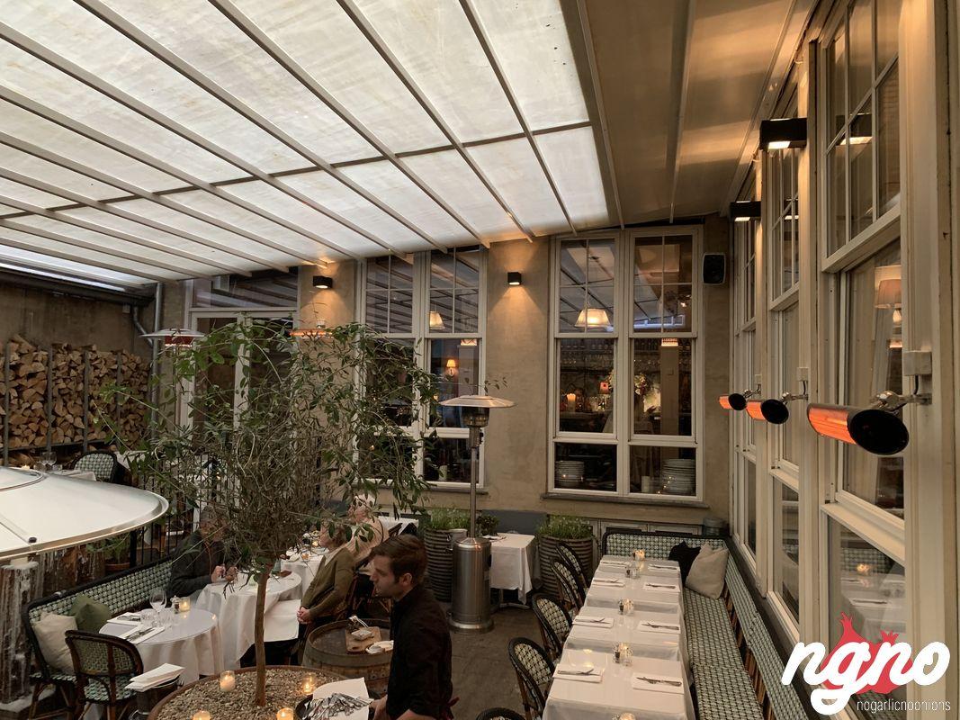 fiat-italian-restaurant-copenhagen-nogarlicnoonions-642019-02-24-08-53-03