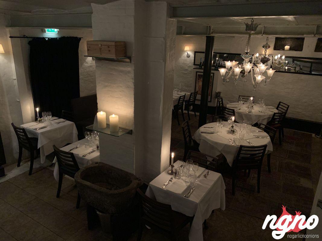 fiat-italian-restaurant-copenhagen-nogarlicnoonions-662019-02-24-08-53-04
