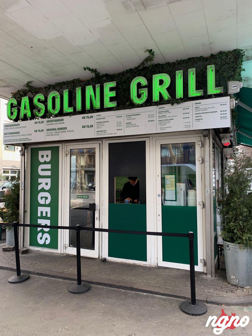 gasoline-grill-burger-copenhagen-nogarlicnoonions-282019-02-24-10-41-26