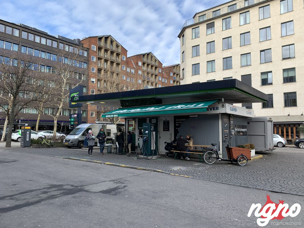 gasoline-grill-burger-copenhagen-nogarlicnoonions-312019-02-24-10-41-27
