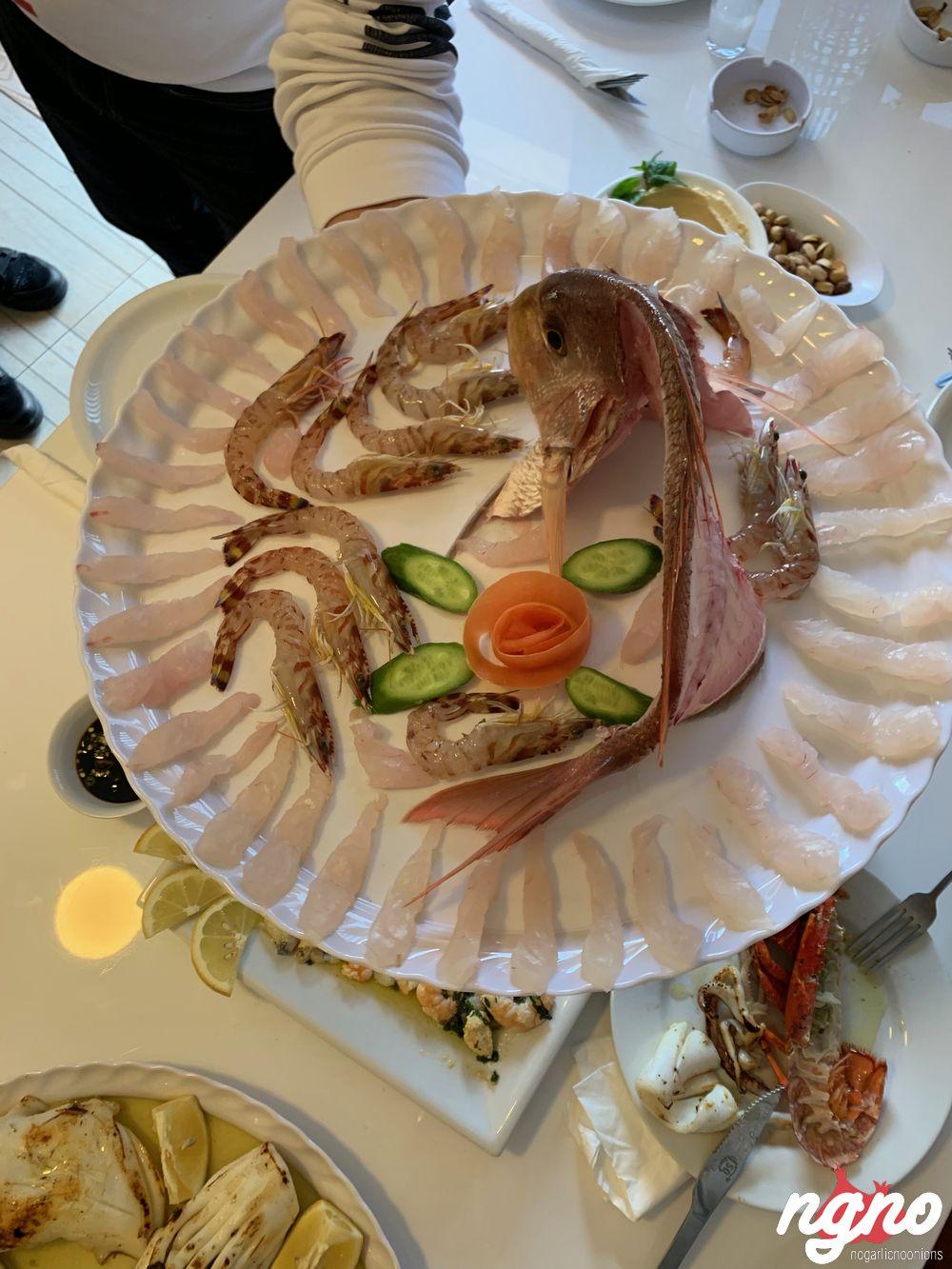 gerge-dayaa-seafood-nogarlicnoonions-542019-02-06-10-18-51