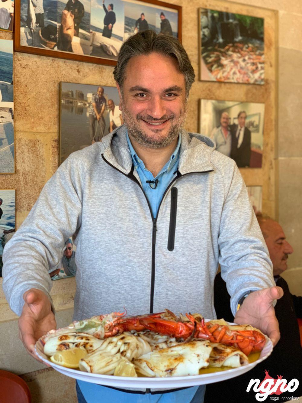 gerge-dayaa-seafood-nogarlicnoonions-632019-02-06-10-18-57