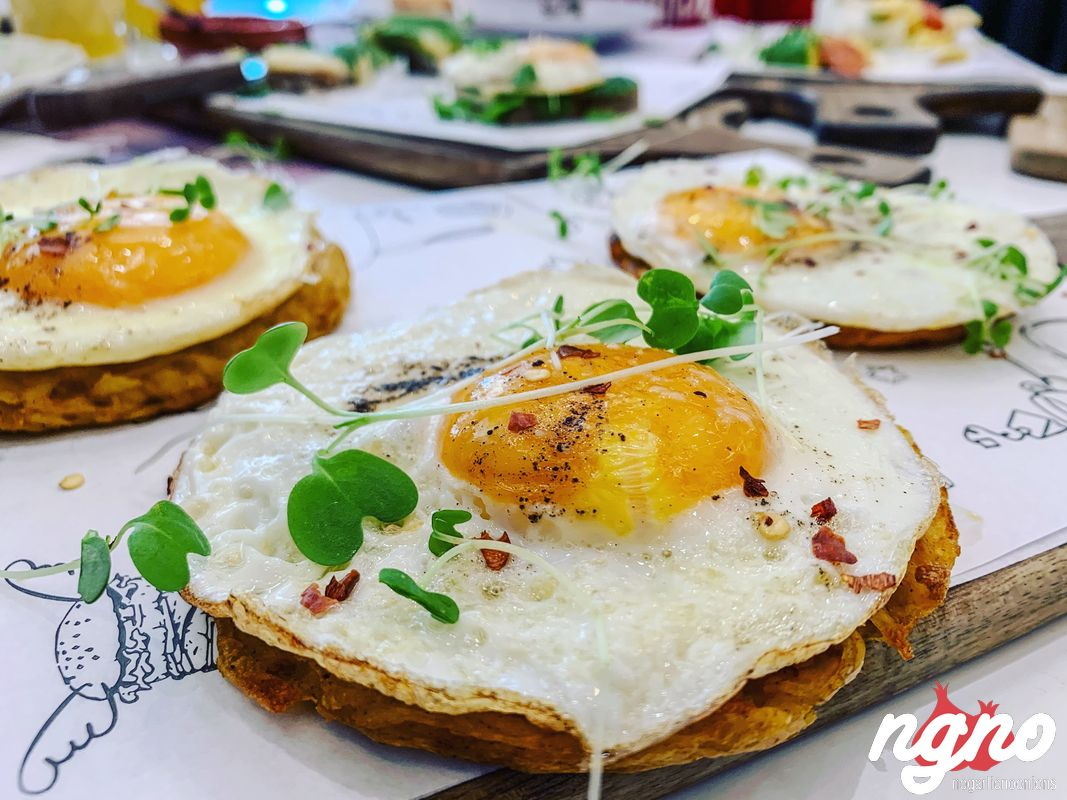 home-sweet-home-mar-mikhael-beirut-sunday-nogarlicnoonions-12019-02-10-07-54-18