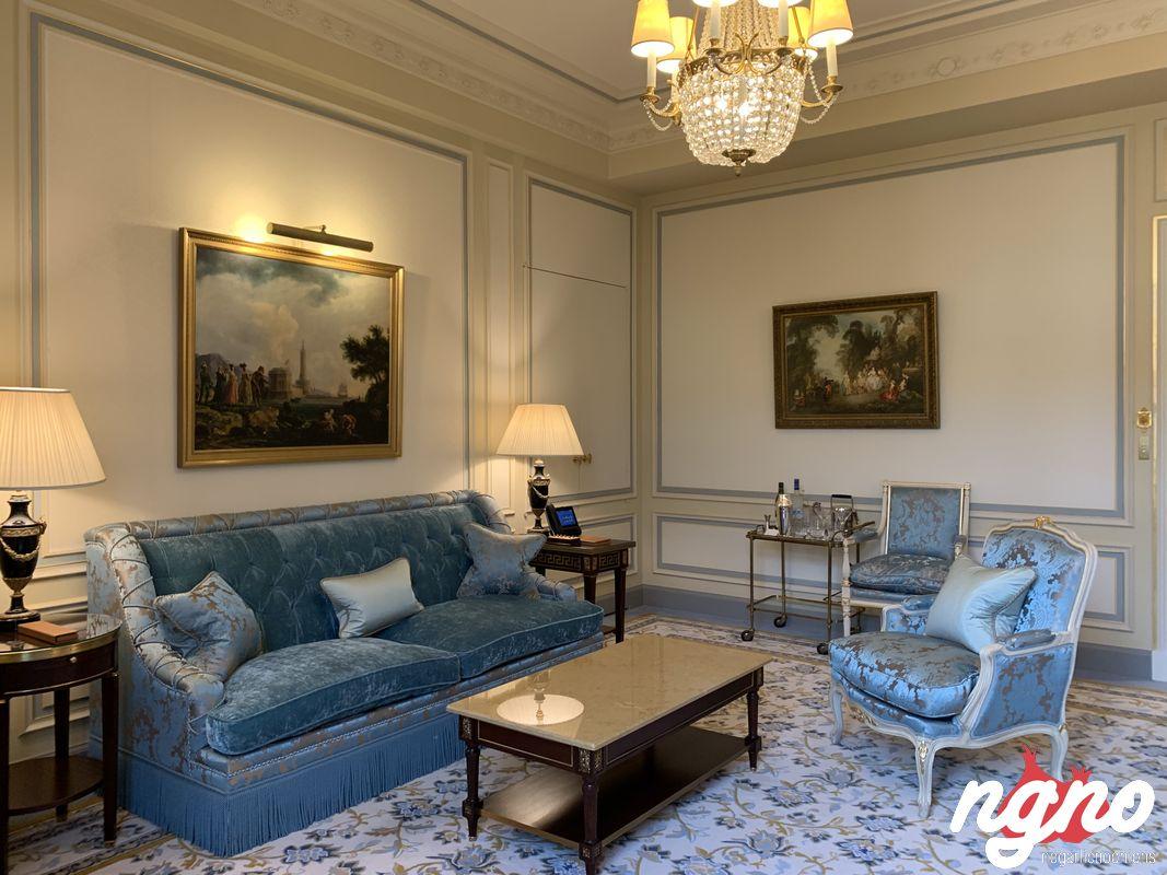 ritz-hotel-paris-nogarlicnoonions-152019-02-22-11-57-35