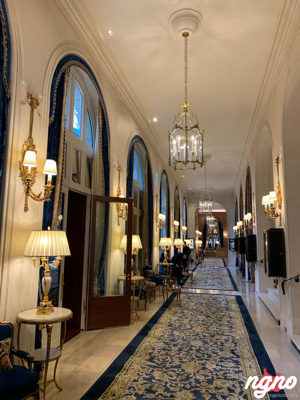ritz-hotel-paris-nogarlicnoonions-662019-02-22-11-58-01