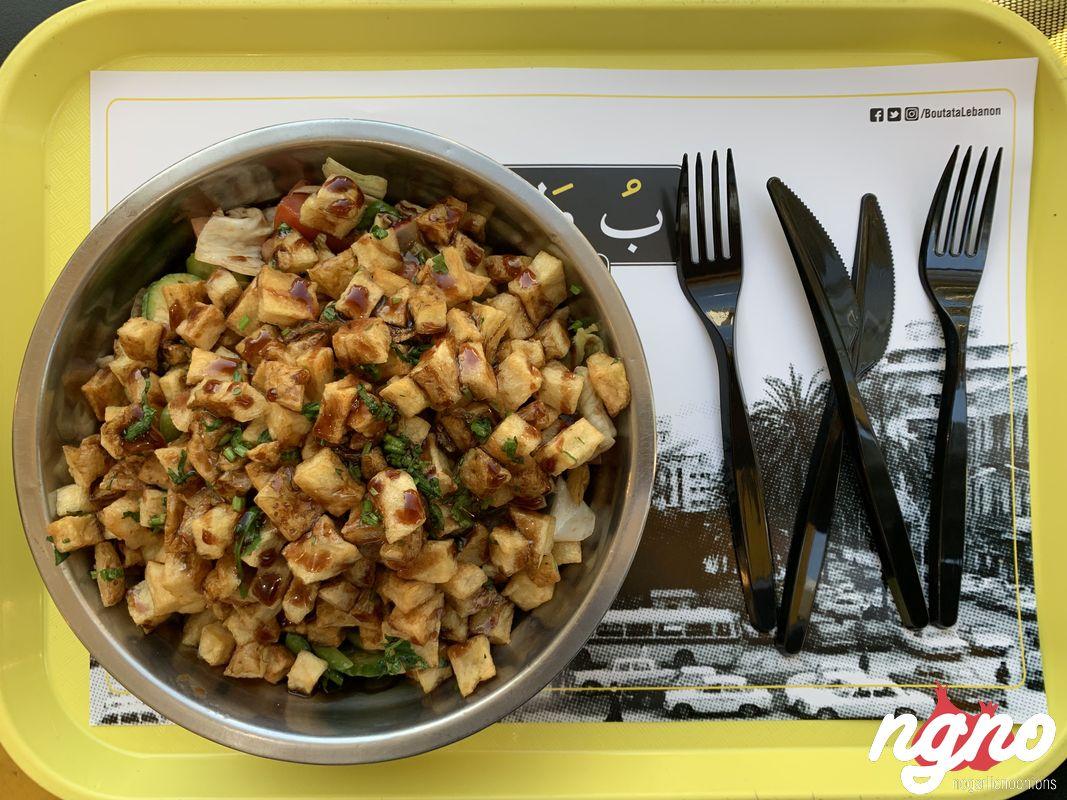 boutata-fries-potato-streetfood-restaurant-nogarlicnoonions-562019-03-06-11-00-03
