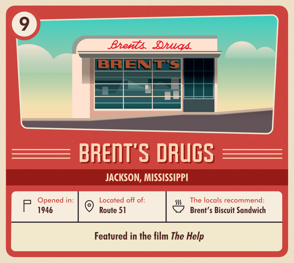 brents-drugs-diner2019-03-15-07-13-52