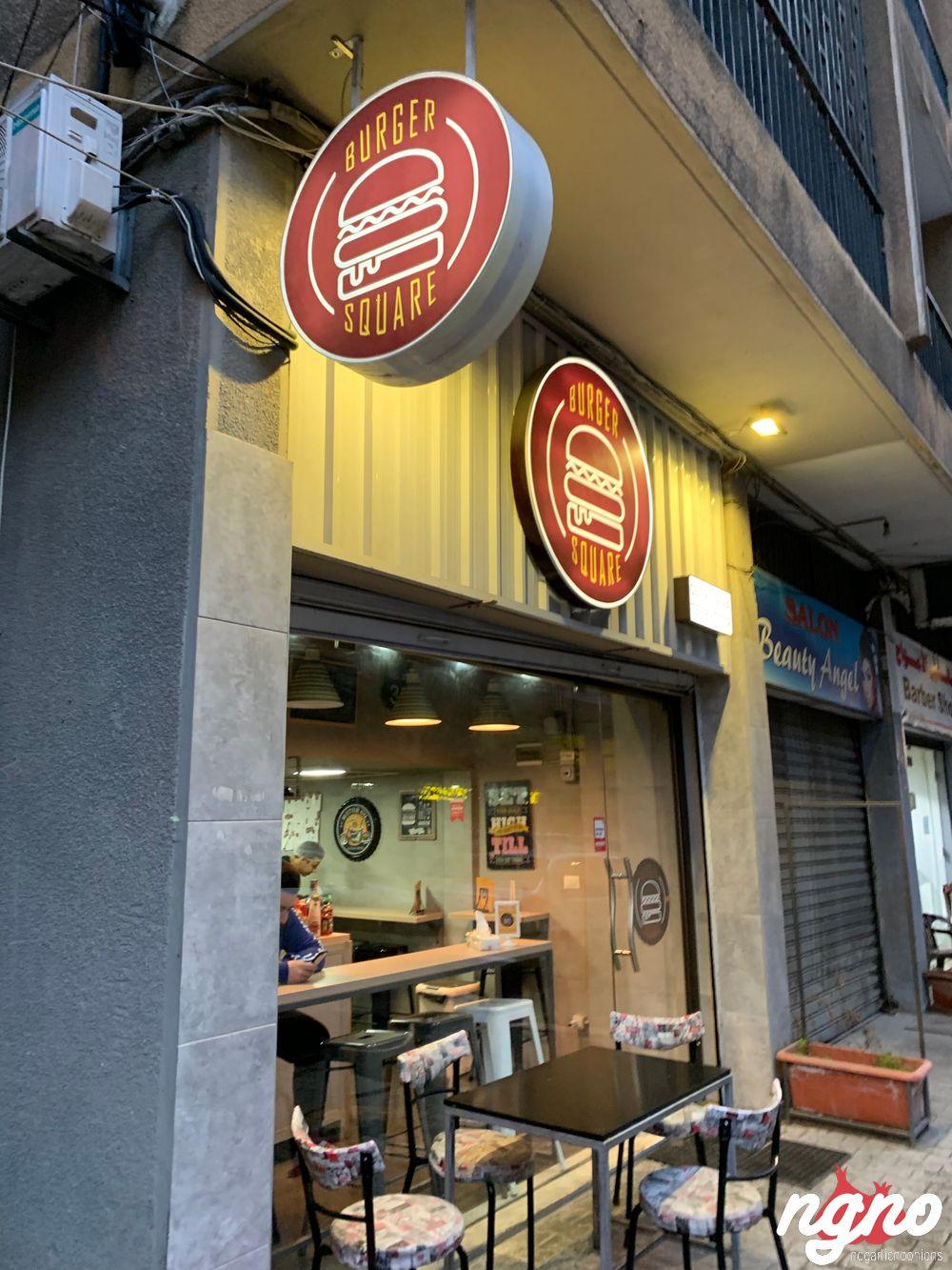 burger-square-tripoli-nogarlicnoonions-452019-03-06-04-23-35