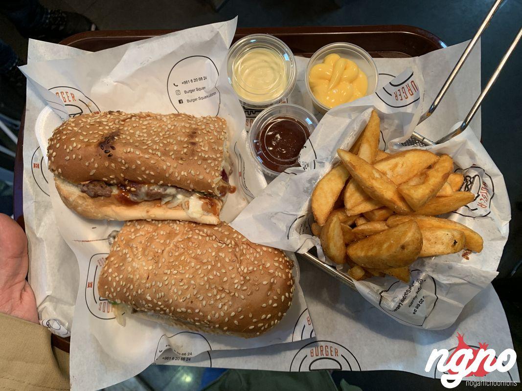 burger-square-tripoli-nogarlicnoonions-72019-03-06-04-22-58