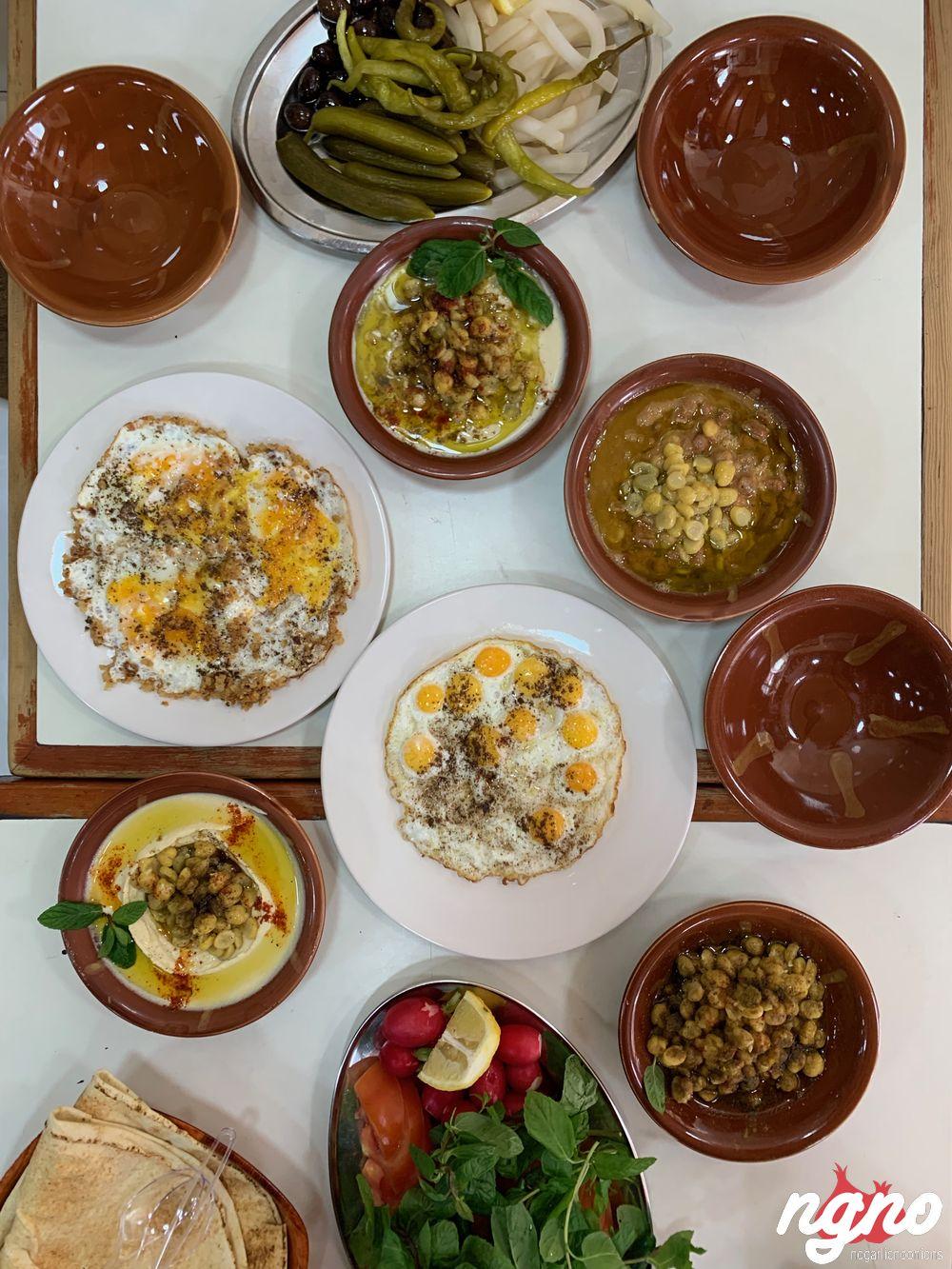 foul-fatteh-hummus-lebanon-nogarlicnoonions-122019-03-18-08-13-24