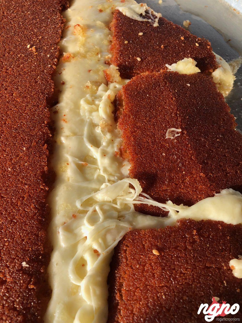 gharamti-kiblawi-sweets-saida-lebanon-nogarlicnoonions-132019-03-03-05-36-43