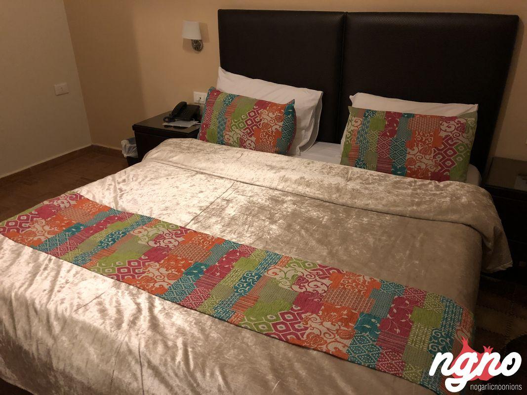 hotel-ehden-lebanon-nogarlicnoonions-82019-03-01-07-35-36