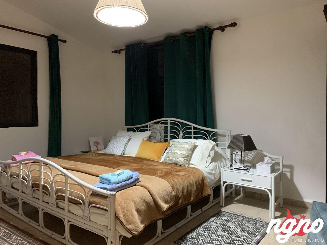 la-maison-maquis-guesthouse-nogarlicnoonions-772019-03-14-03-59-04