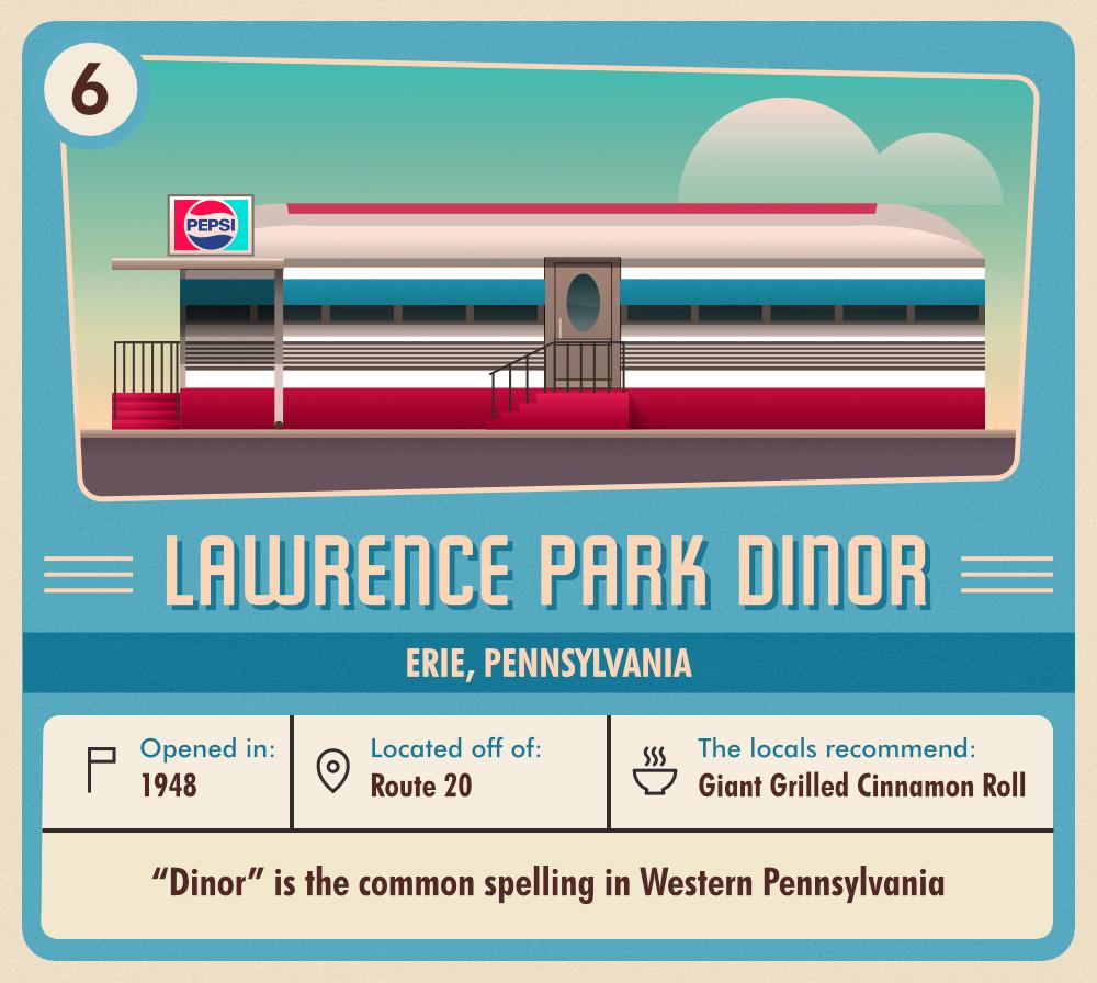 lawrence-park-dinor2019-03-15-07-14-00