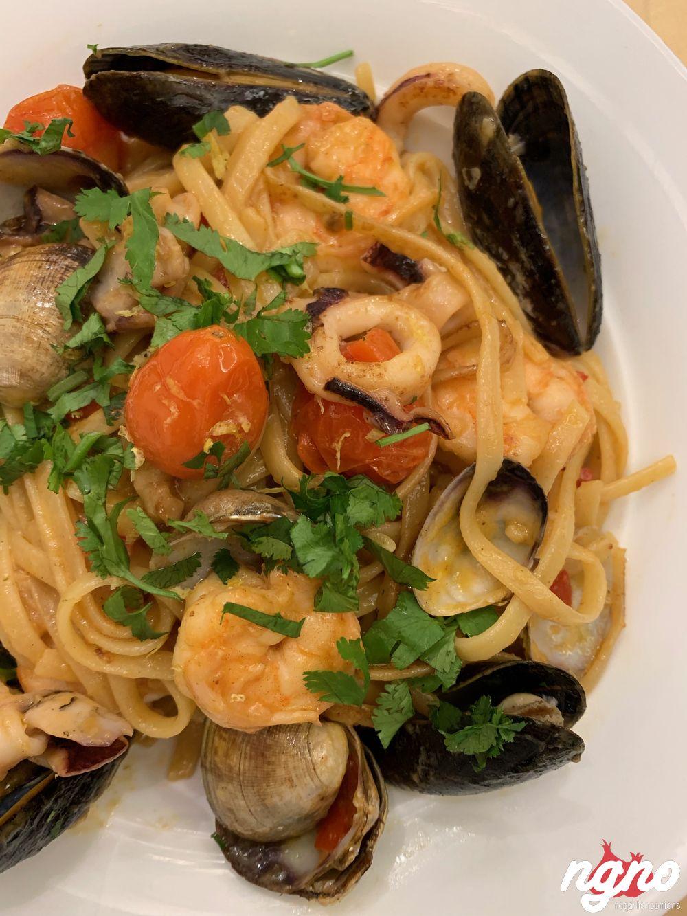 merou-seafood-mar-mikhael-nogarlicnoonions-742019-03-13-07-35-49