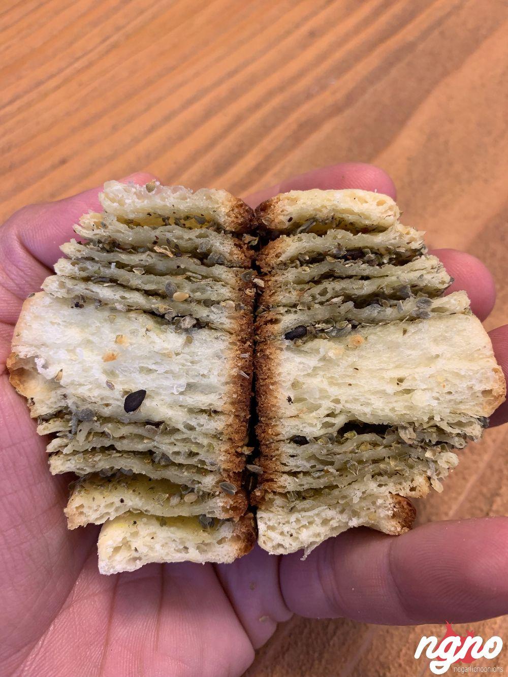 nell-cooks-cinnamon-rolls-nogarlicnoonions-342019-03-26-06-40-48
