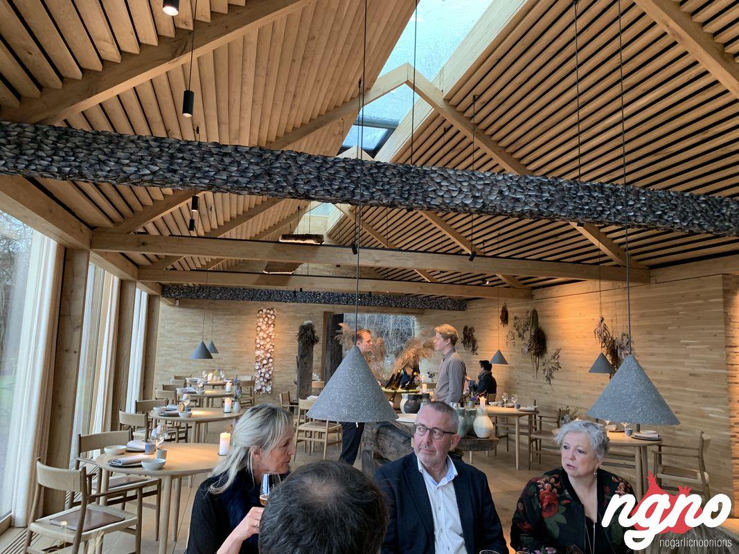 noma-restaurant-copenhagen-nogarlicnoonions-1742019-03-18-07-41-08