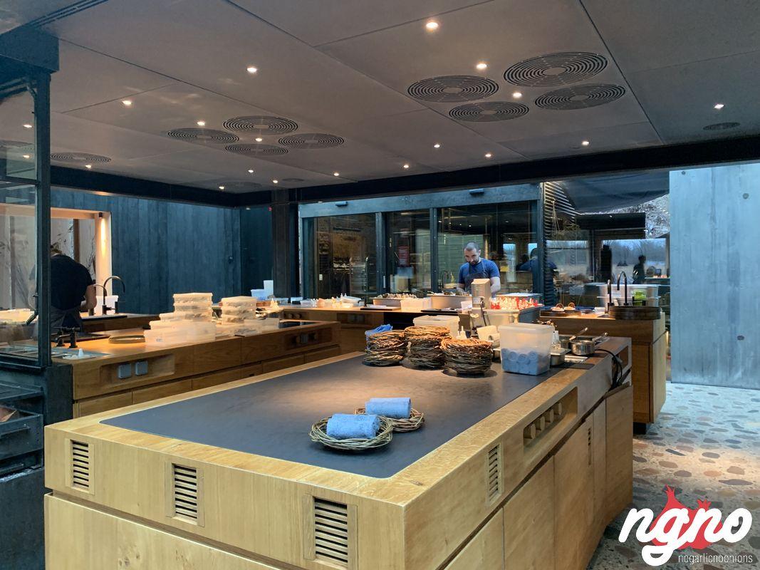 noma-restaurant-copenhagen-nogarlicnoonions-1812019-03-18-07-41-14