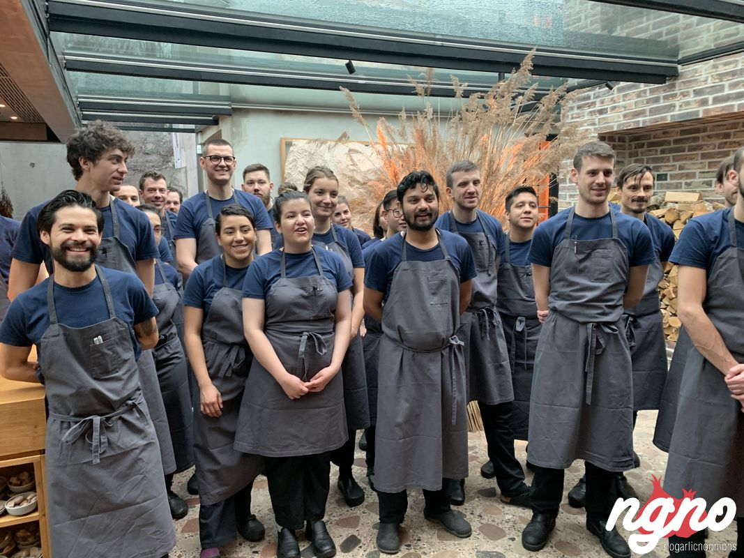 noma-restaurant-copenhagen-nogarlicnoonions-1862019-03-18-07-41-17