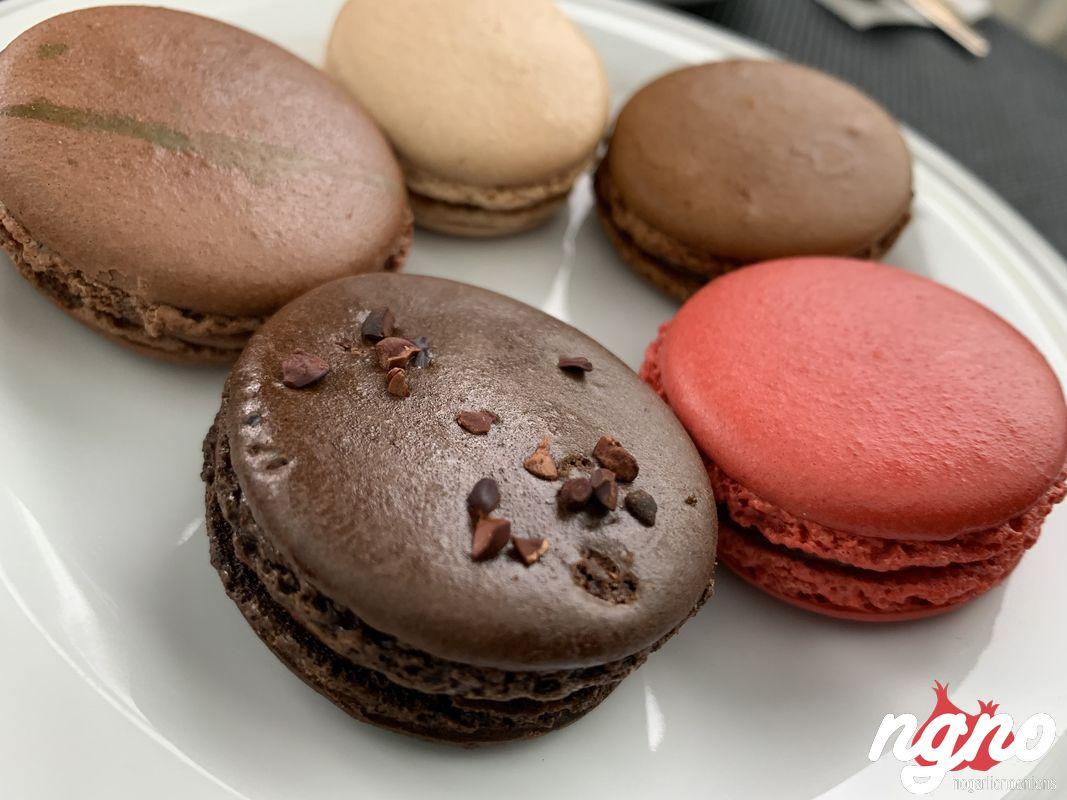 patchi-cafe-nogarlicnoonions-252019-03-13-04-49-47
