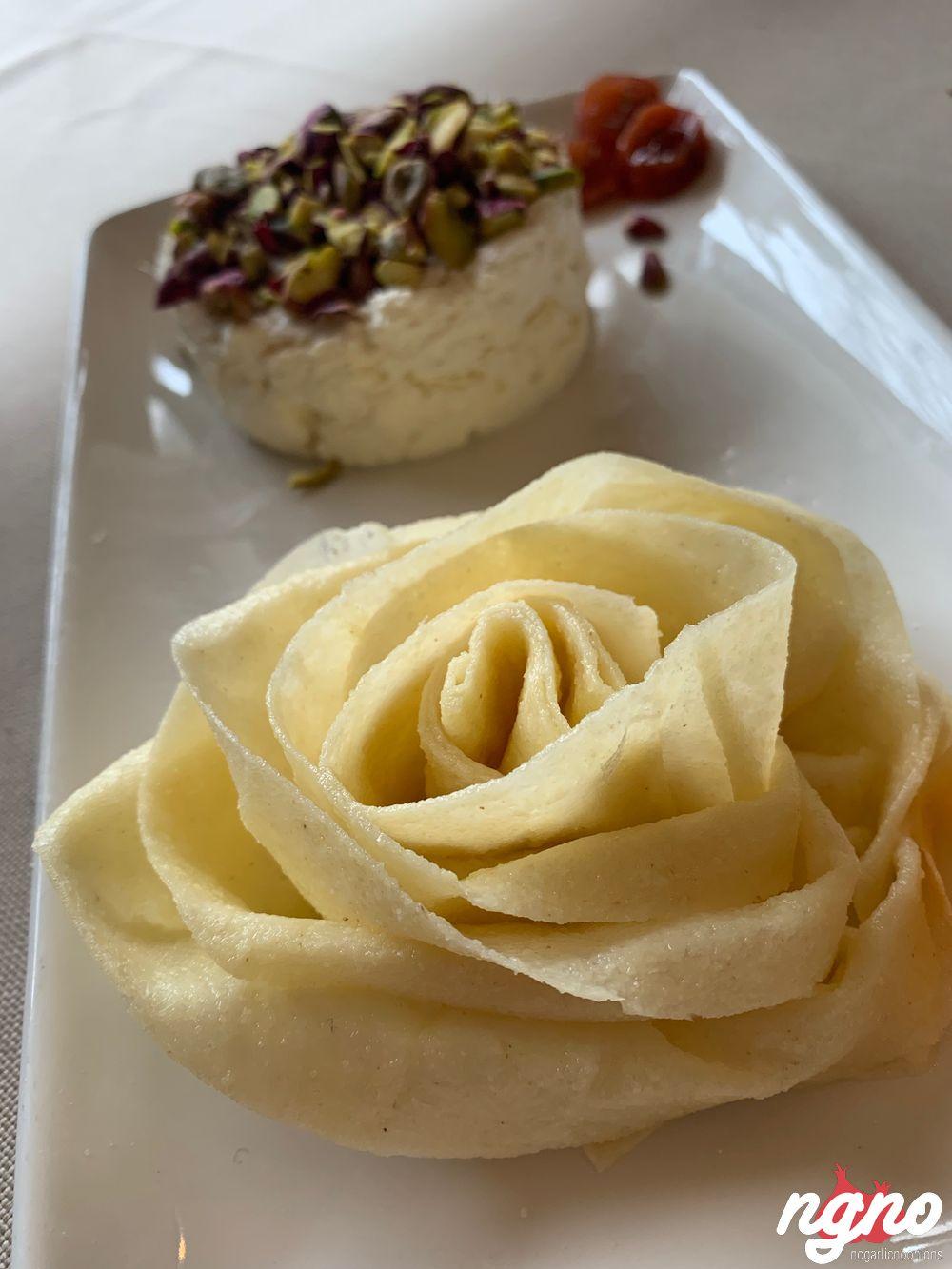 tallet-nasr-naas-restaurant-nogarlicnoonions-162019-03-22-09-21-31