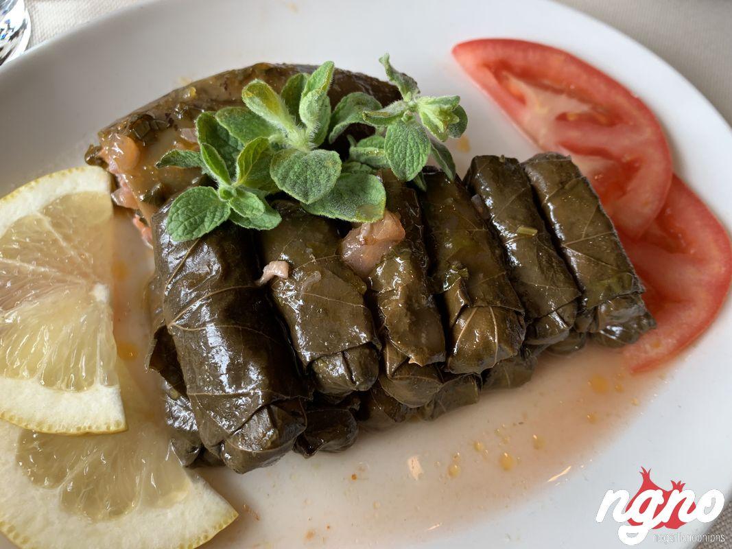 tallet-nasr-naas-restaurant-nogarlicnoonions-752019-03-22-09-22-27
