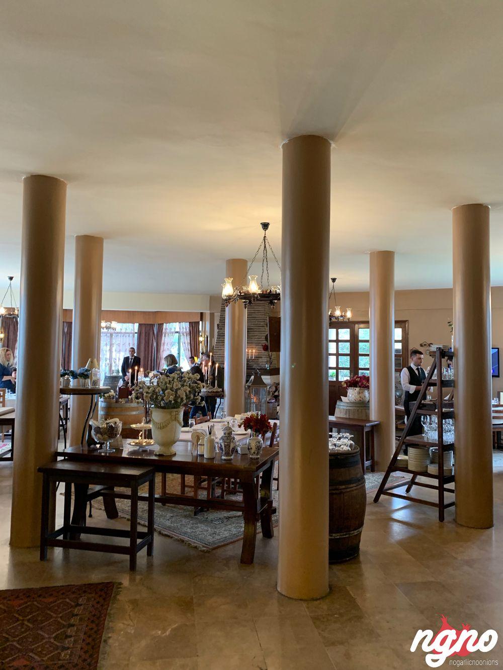 tallet-nasr-naas-restaurant-nogarlicnoonions-912019-03-22-09-22-39