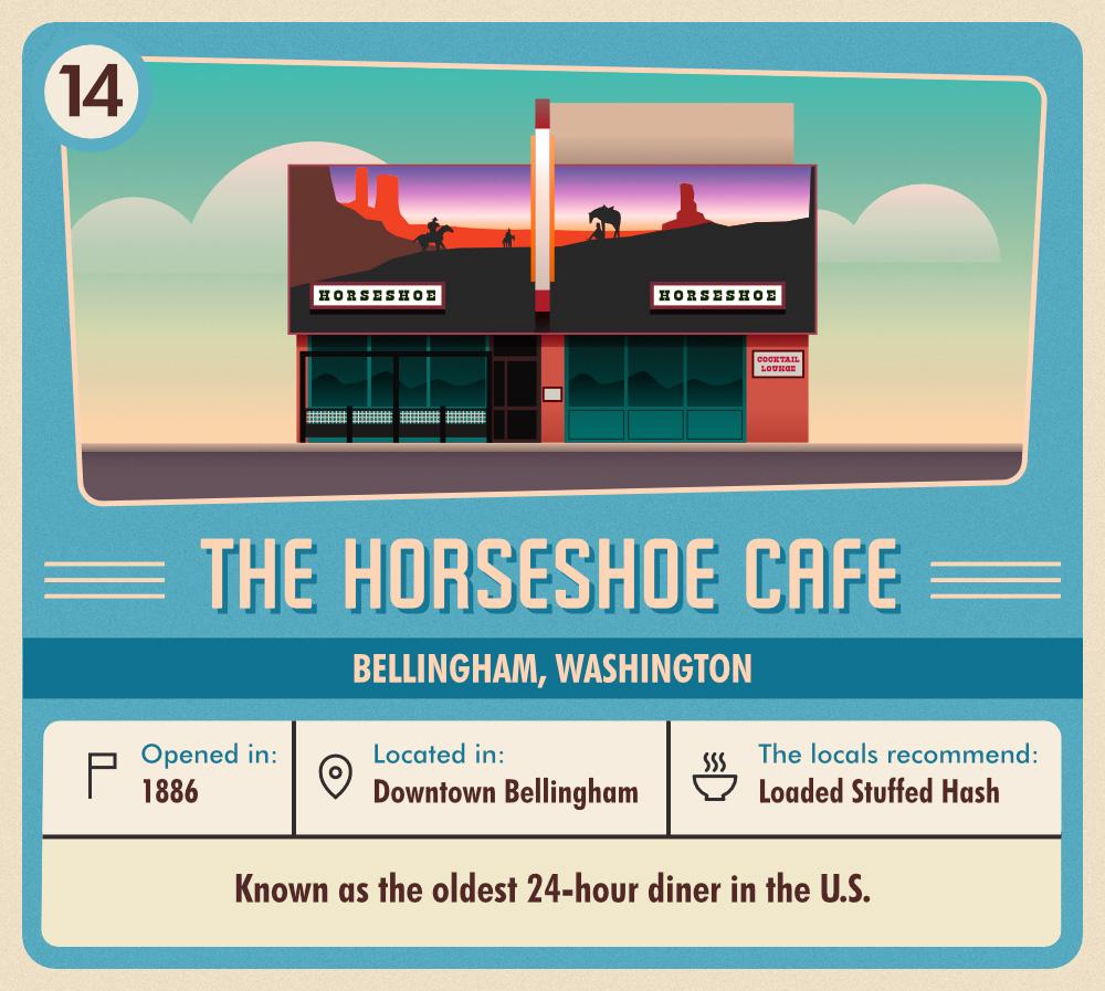 the-horseshoe-cafe2019-03-15-07-14-04