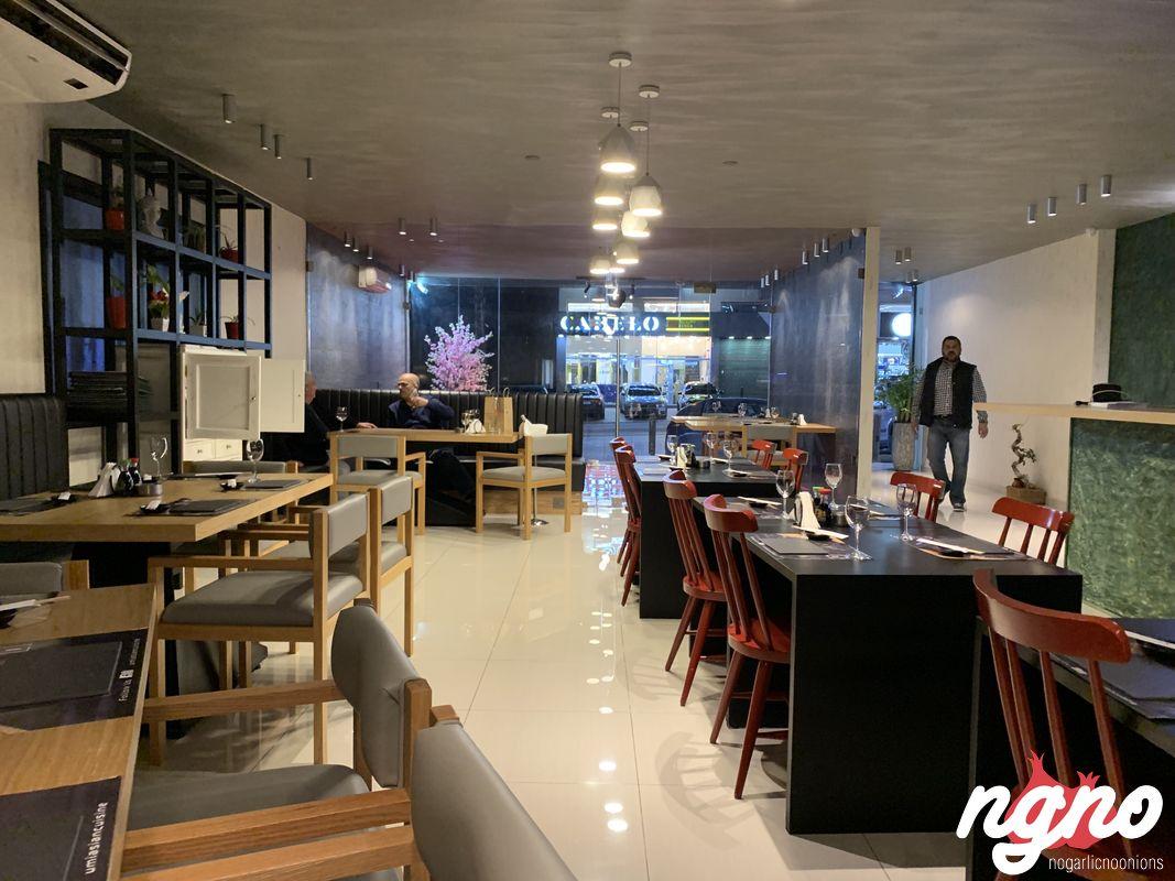 umi-restaurant-lebanon-nogarlicnoonions-922019-03-03-07-40-18