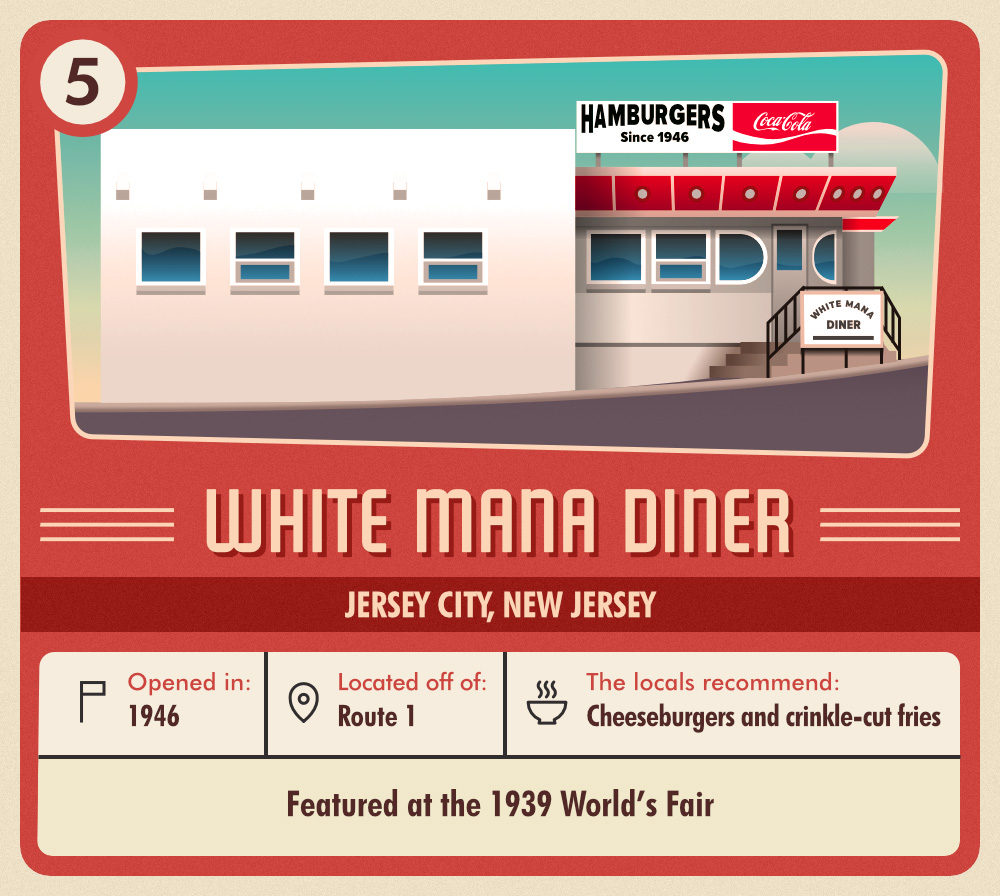 white-mana-diner2019-03-15-07-14-04