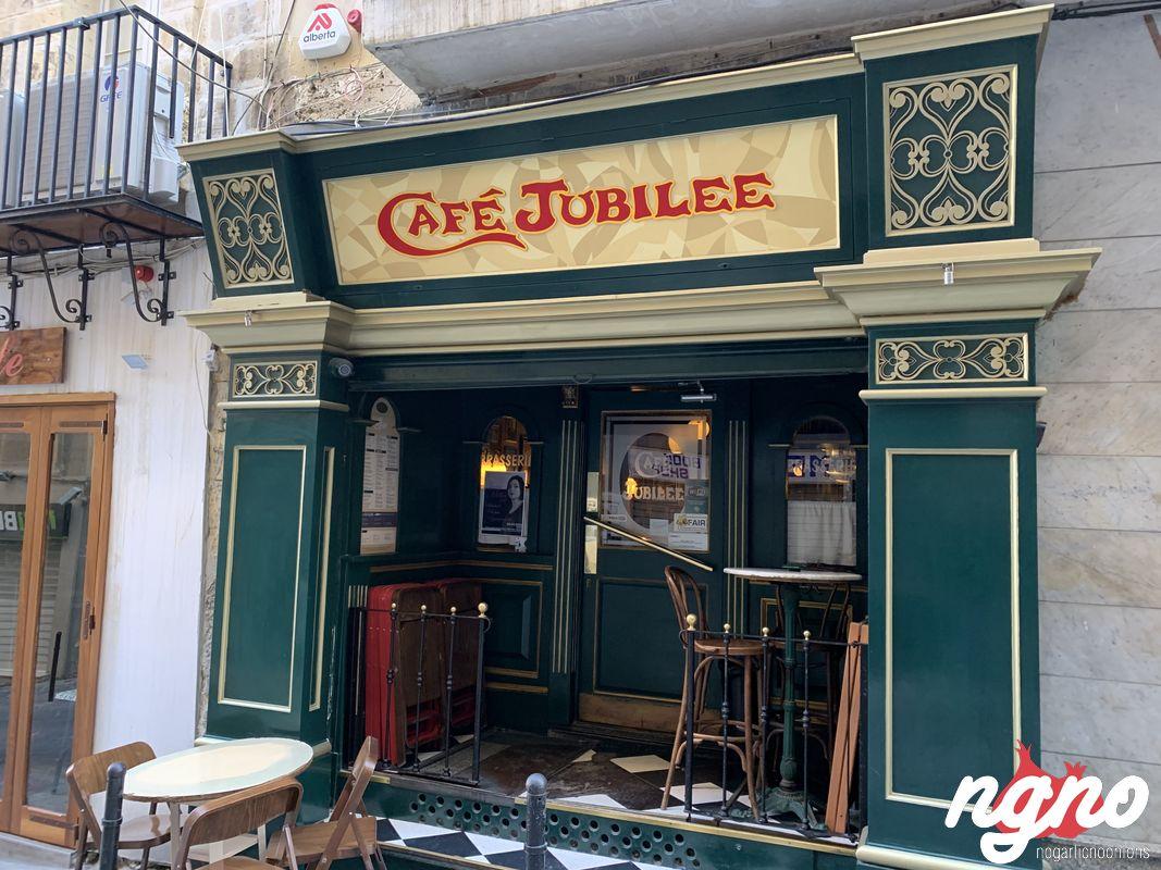 cafe-jubilee-malta-nogarlicnoonions-342019-04-14-08-58-49